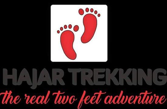 Hajar Trekking