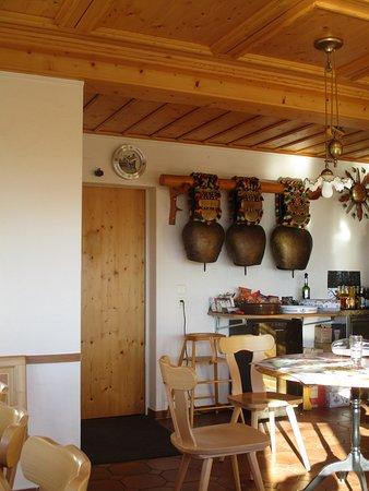 Hotel & Restaurant Chaseren