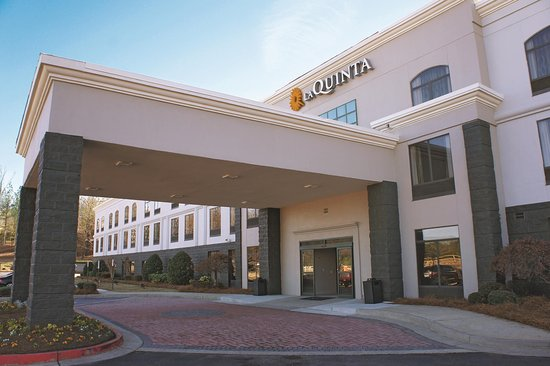 La Quinta Inn & Suites Kennesaw