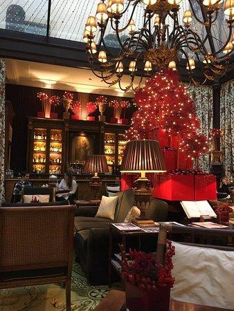 Four Seasons Hotel Firenze Εικόνα
