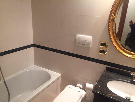 Hotel Regio: photo1.jpg