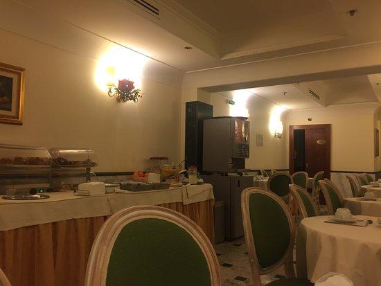 Hotel Regio: photo2.jpg