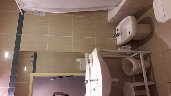 Hotel Regente: 20161226_151741_large.jpg