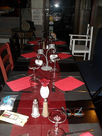 cafe de la gare sarl saint malo restaurant reviews phone number photos tripadvisor. Black Bedroom Furniture Sets. Home Design Ideas