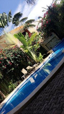 盧納索爾飯店照片