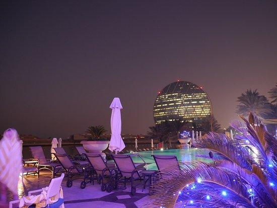 Al Raha Beach Hotel: photo6.jpg