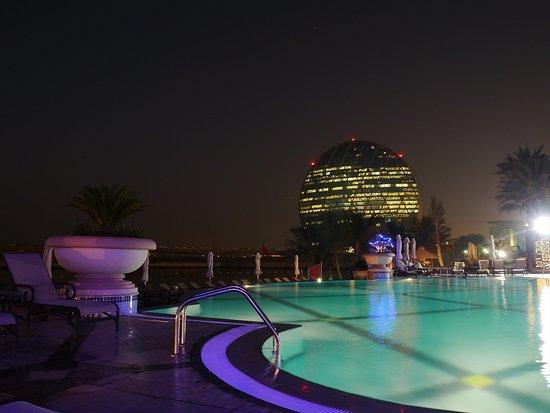 Al Raha Beach Hotel: photo7.jpg