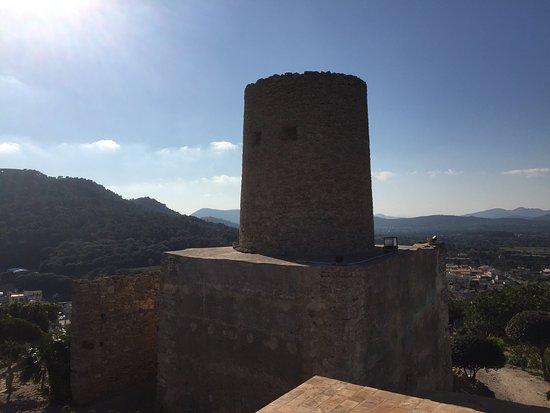 Capdepera, Spanien: photo3.jpg