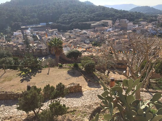 Capdepera, Spanien: photo4.jpg