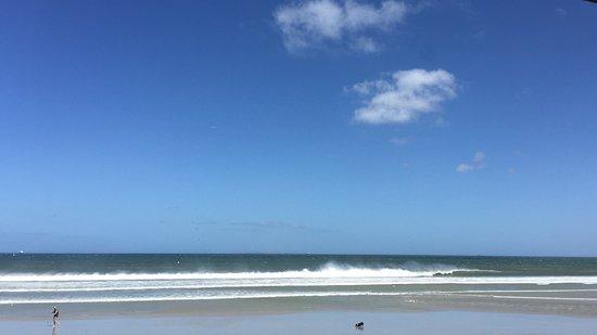 Lagoon Beach Hotel & Spa: photo1.jpg