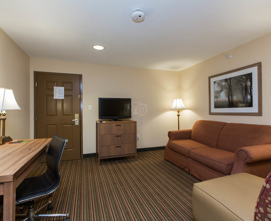 Williamsburg hotels country inn suites by radisson - 2 bedroom hotel suites in williamsburg va ...