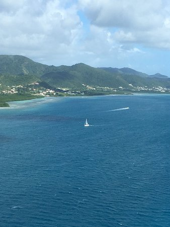 Caribbean Helicopters: photo0.jpg