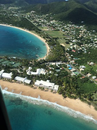 Caribbean Helicopters: photo1.jpg