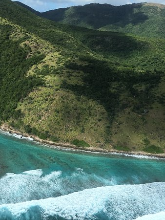 Caribbean Helicopters: photo2.jpg