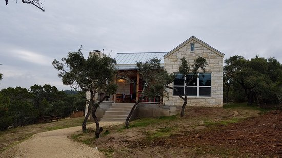 Cheap Hotels In Dripping Springs Texas