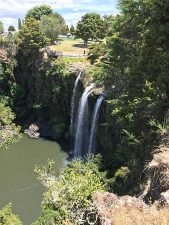 Whangarei, New Zealand: photo2.jpg