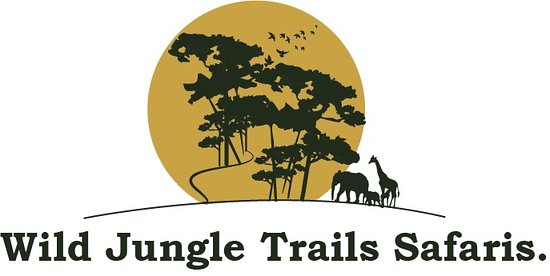 Wild Jungle Trails Safaris