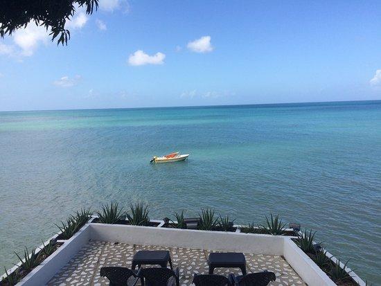 Cabanas Agua Dulce: photo0.jpg