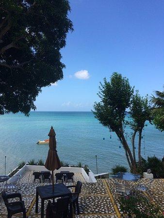 Cabanas Agua Dulce: photo1.jpg