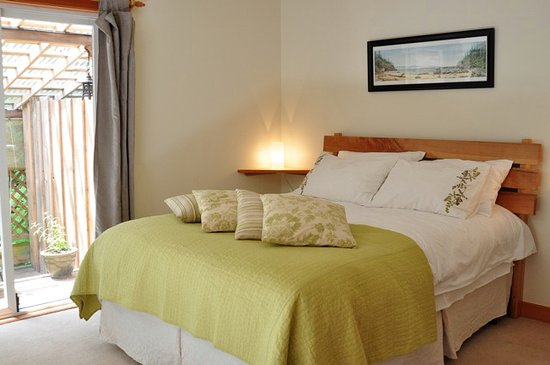 Lake Cowichan, Canadá: Maple Room, undergoing renovations & will be available in the Spring