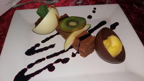 Restaurant Chez Pierre D Agos