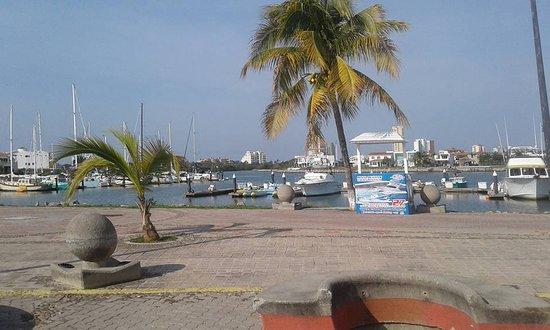 The Palms Resort Of Mazatlan-bild