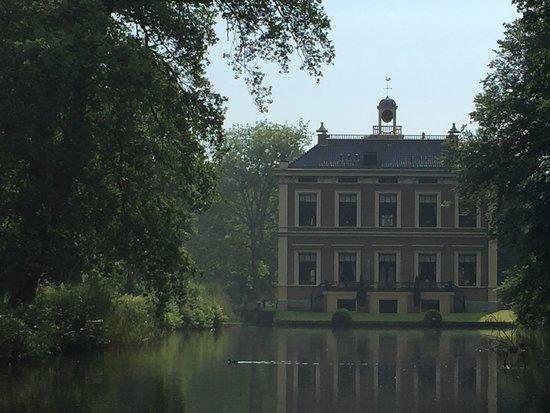 Overijssel Province, Nederland: Very, very nice
