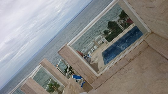 Hotel El Yaque Club: DSC_0123_large.jpg