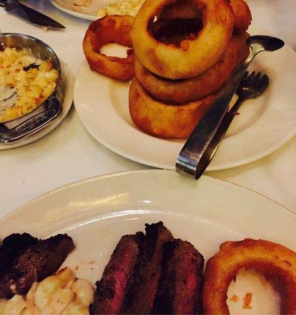 Del Frisco's Double Eagle Steak House: photo0.jpg