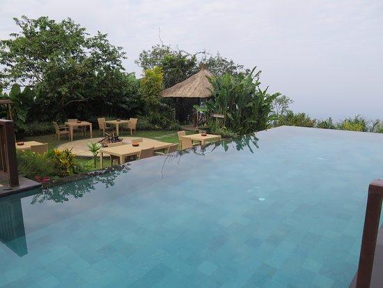 Foto Munduk Moding Plantation