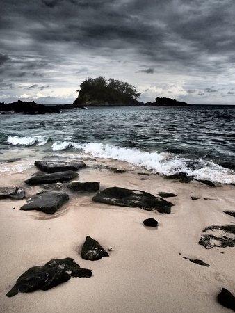 Mamanuca Islands-bild