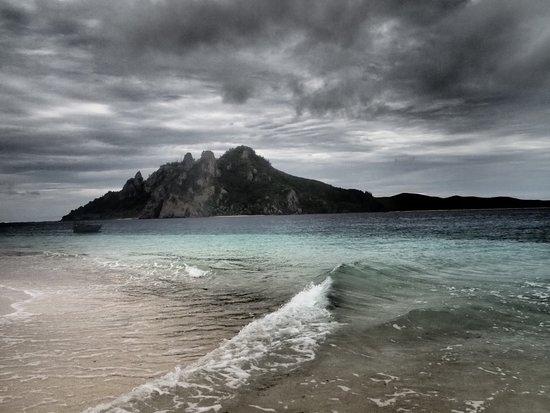 Foto de Mamanuca Islands