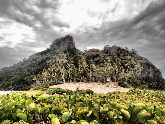 Zdjęcie Wyspy Mamanuca