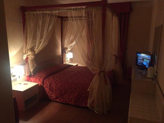 โรงแรมซีซาร์พาเลซ: photo0.jpg