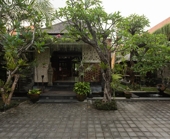 D 39 bulakan boutique resort updated 2017 hotel reviews for Ubud boutique accommodation