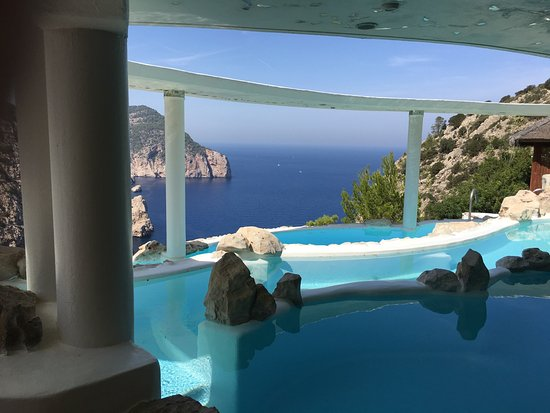 Hacienda Na Xamena, Ibiza : photo0.jpg