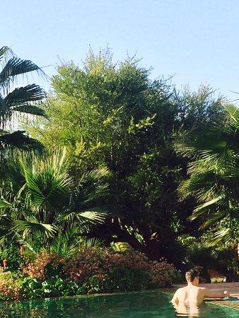 Le Jardin des Douars : photo1.jpg