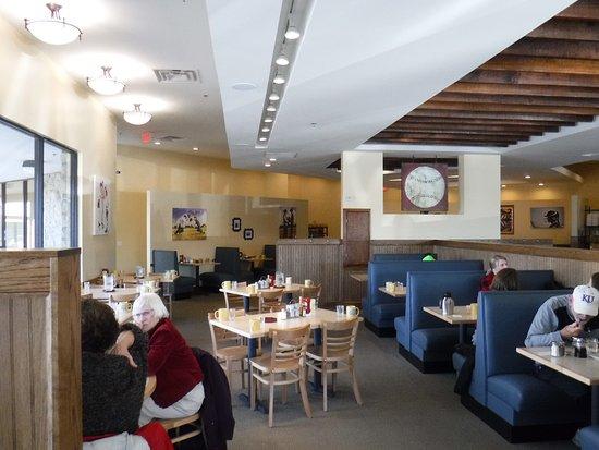 Mexican Restaurants In Lenexa