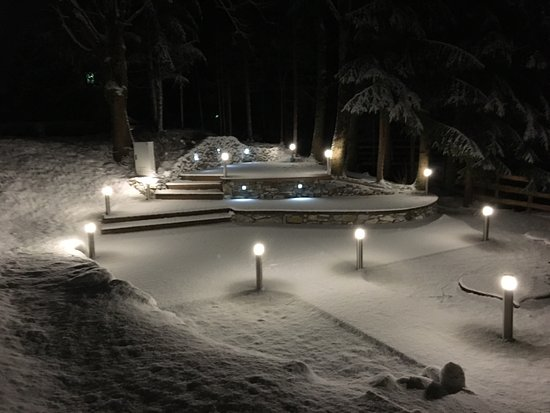 Hotel Hartweger: photo1.jpg