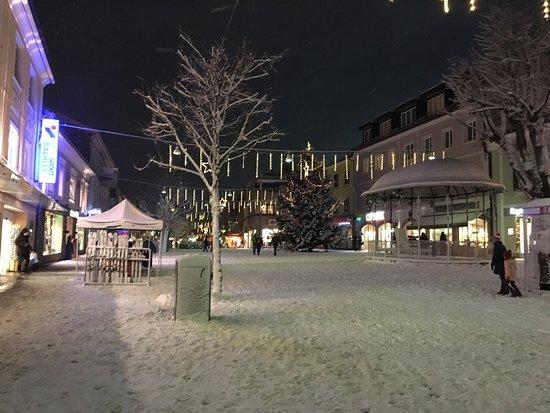 Hotel Hartweger: photo4.jpg