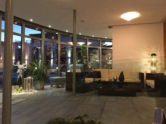 Hotel Hartweger: photo5.jpg