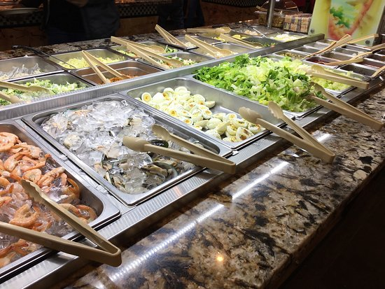 Incredible New Chinese Buffet In Plano Tx King Buffet Plano Interior Design Ideas Gentotryabchikinfo
