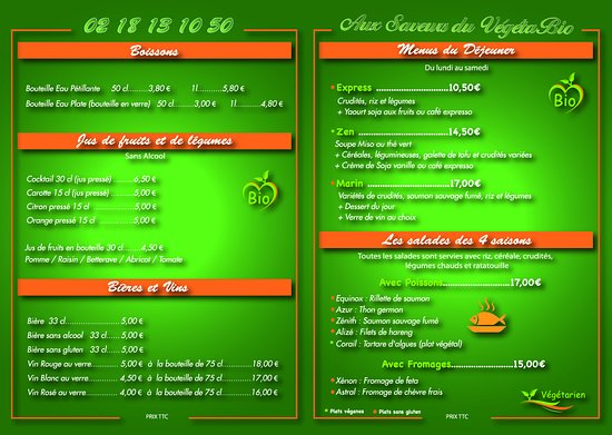 Pithiviers, Франция: nouvelle carte
