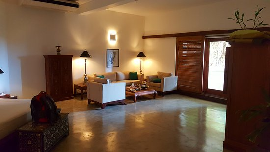 Aditya: A super place to stay for a peaceful and relaxing holiday
