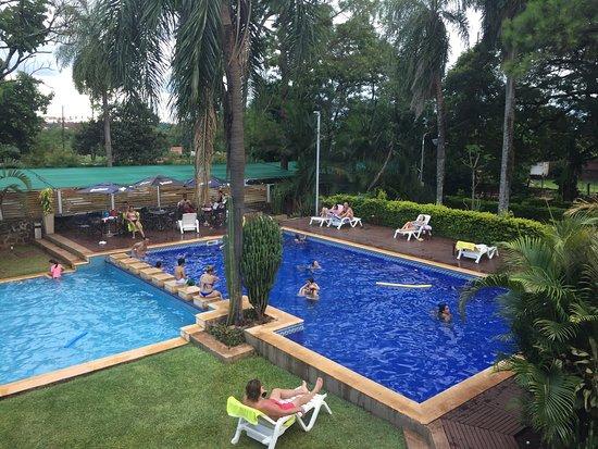 La Mision Posadas Hotel & Spa