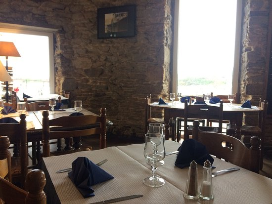 le relais du vieux port le conquet restaurant reviews phone number photos tripadvisor