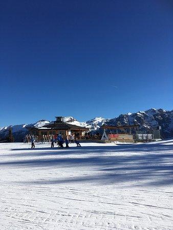 Hotel Pinzolo Dolomiti: photo0.jpg