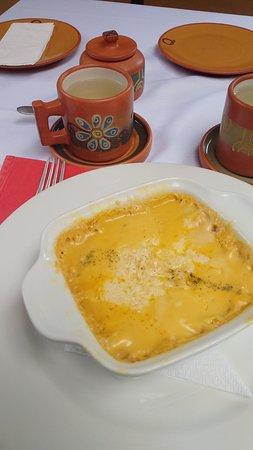 Qanela Restaurante : IMG_20170104_140934470_large.jpg