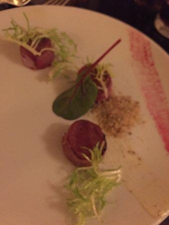 Fletcher Hotel-Restaurant La Ville Blanche, Thorn - Restaurant ...