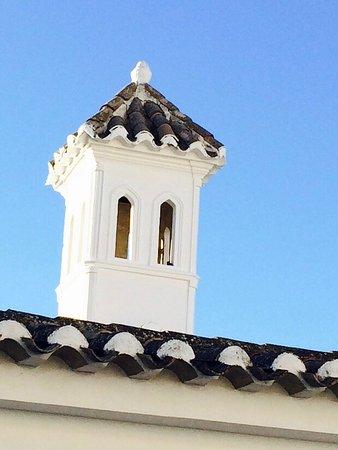 Galera, Hiszpania: photo1.jpg